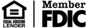 Member-FDICCE
